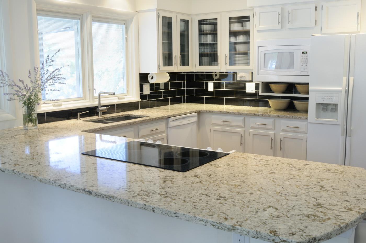 Plan De Cuisine En Marbre new deco cart – spécialiste du plan de travail.marbre granit