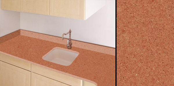 Collection BICOLORE
