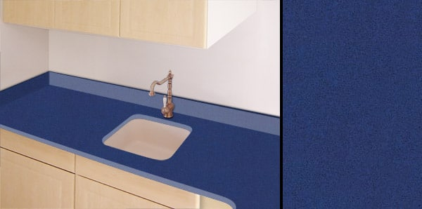 Collection BASE