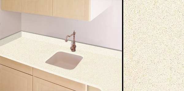 Collection MONOCOLORE