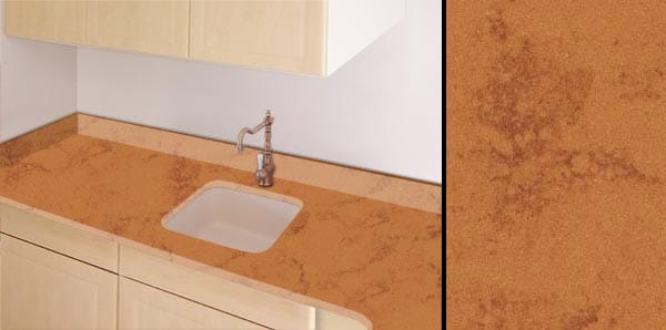 Collection VENATI