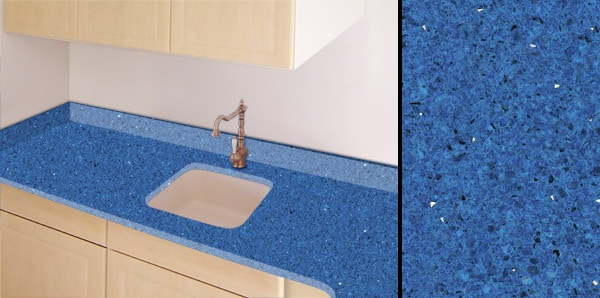 Collection PRISMA