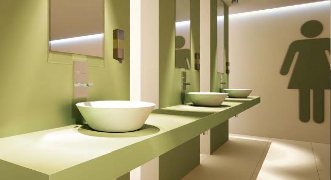 Design céramique | Marbrerie | Bouches du Rhône | New Deco Cart