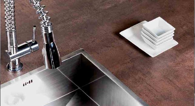 Cusine céramique | Marbrier | Bouches du Rhône | New Deco Cart