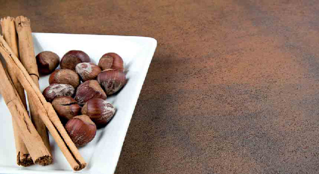 Plan de travail céramique | Marbrier | Bouches du Rhône | New Deco Cart