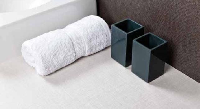 Salle de bain céramique | Marbrerie | Bouches du Rhône | New Deco Cart